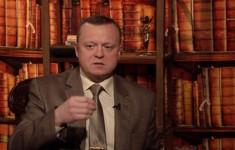 Правосудие в Древней Руси