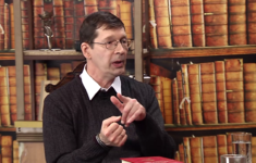 Ксенофонт- историк, писатель, воин