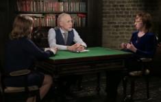 Создание англиканской церкви: реформация или прихоть монарха?