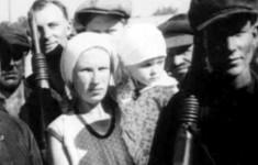 1937. Год страха. Выпуск №2