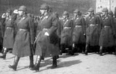 1937. Год страха. Выпуск №3