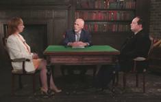 Насколько достоверны исторические пьесы Уильяма Шекспира?