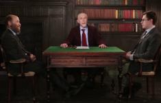 «Мюнхенский сговор»: приближение или отдаление начала Второй мировой?