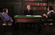 Парламенты Англии и Франции в XVI-XVII веках: сходства и различия