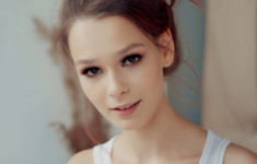 Ирина