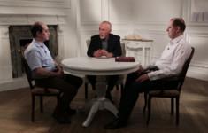 Гражданская война в России: перекрёстки мнений