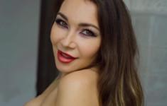 Alexandra Roz