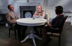 Историческое документальное кино: сколько в нём истории?