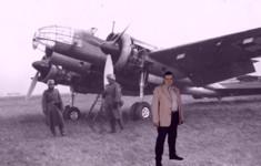 Польский поход. 1939