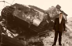 Идеальный штурм: от Вислы до Одера
