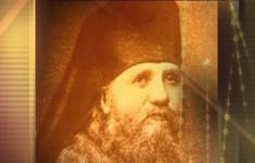 Терновый венец Патриарха Тихона