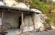 Пещерокопатели