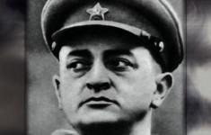 1920 год. Непокоренная Варшава