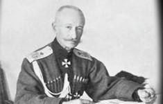 Алексей Брусилов. Загадка мемуаров