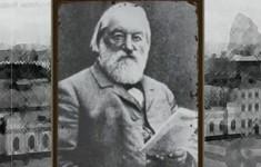 Солдатенков