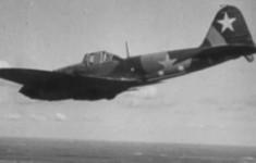 Ил-2. Летающий танк