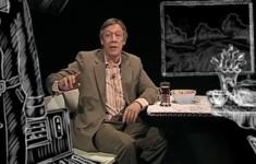 Исторические байки. Выпуск №87