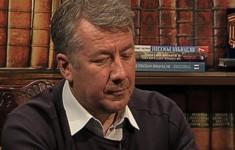 Русский историк Георгий Федотов