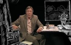 Исторические байки. Выпуск №103