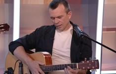 Вячеслав Куприенко