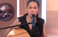 Юлия Теуникова