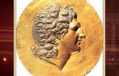 Монета. История вторая