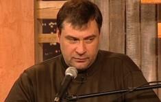 Сергей Степанченко, Максим Кривошеев
