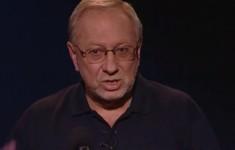 Владимир Качан