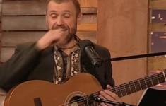 Сергей Смусенко