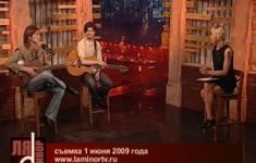 Роман Филиппов
