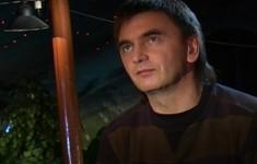 Андрей Козловский