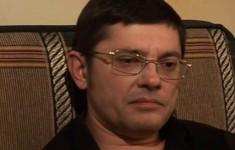 Александр О'Шеннон