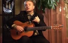 Павел Аксенов
