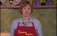 Солянка «Московская». Гречневая каша с луком и яйцом. Пряники «Вяземские»