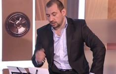 Эдуард Видный