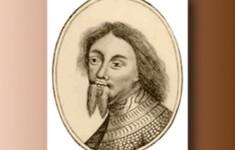 Король-мученик Генрих VI английский