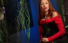 Мисс Русская ночь 2007. Выпуск №128