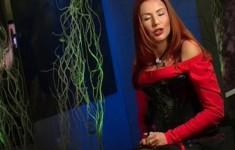 Мисс Русская ночь 2007. Выпуск №191