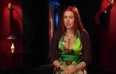 Мисс Русская ночь 2007. Выпуск №239