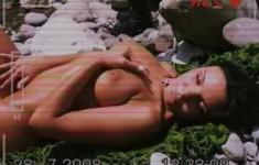 Мисс Русская ночь 2008. Выпуск №330