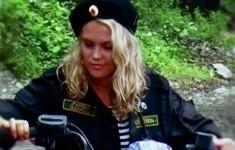 Мисс Русская ночь 2010. Выпуск №276
