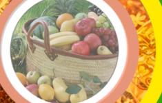 Сахар плодовый и фруктовый
