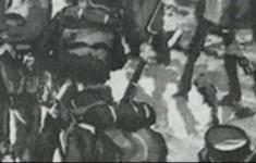 Малоярославец. Исход «Великой армии»