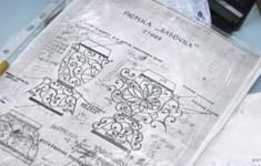 Карл Фаберже - гений ювелирного искусства
