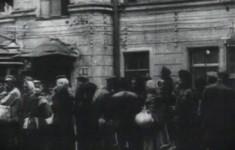 Повседневная жизнь в эпоху русской смуты. Что носить, когда на дворе революция?