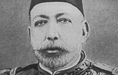 Младотурецкая революция в Турции 1908 года